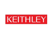 keithley