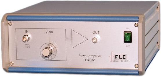 Amplifier_F30PV