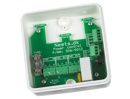 neets-switching-relay-1