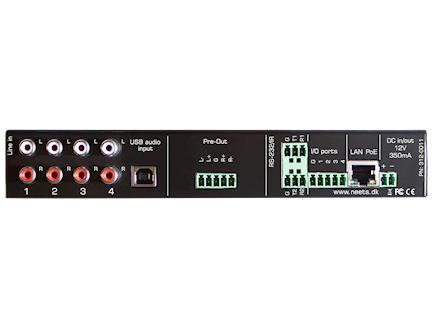 312-0011-neets-audio-preamplifier-backside