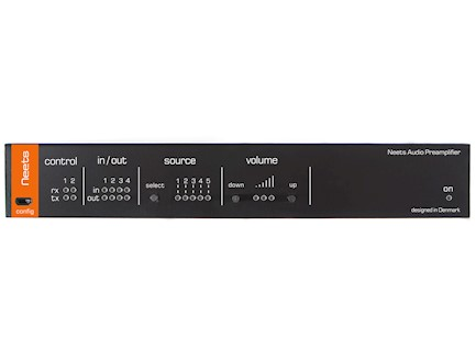 312-0011-neets-audio-preamplifier-front