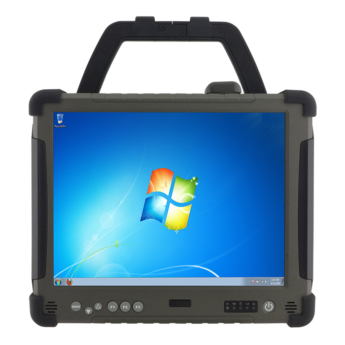 Ultra-Rugged-Tablet-IH83-02 – Danel Technologies LTD