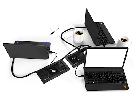 easyconnect-power-echoplus3laptops-reference-image