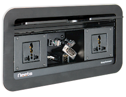 neets-easyconnect-power-eu-front
