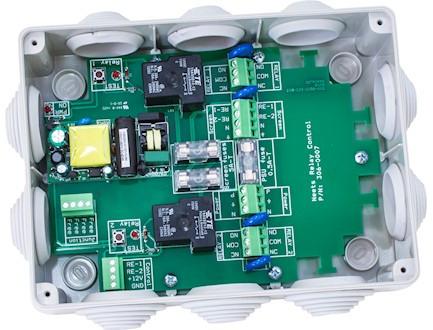 neets-switching-relay-2-front