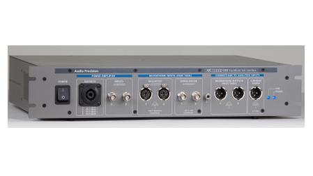 Audio Precision APx1701
